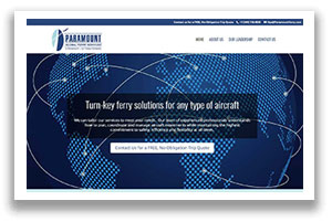 Virginia Web Design Company | Fairfax VA Web Designers