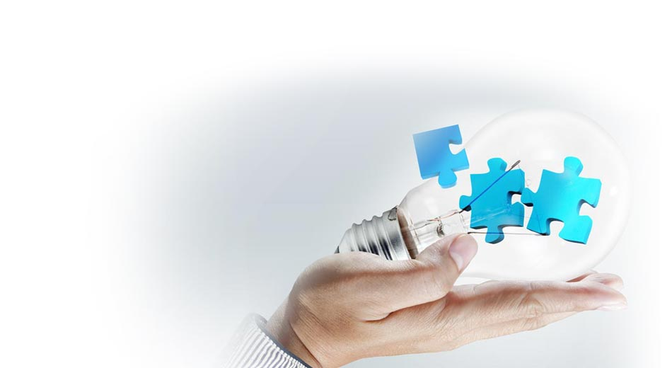 Web design, marketing & advertising company